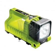 9415 LED Lantern Фонарь взрывозащищенный