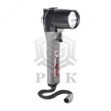 3610 Little Ed™ Recoil™ LED Zone 1 Фонарь взрывозащищенный