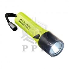 2460 StealthLite™ Rechargeable LED Zone 1 Фонарь взрывозащищенный