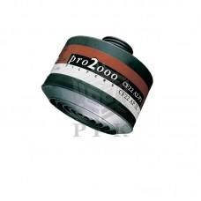 PRO200 A2B2E2K1HgNOCO20P3 Фильтр Комбинированный