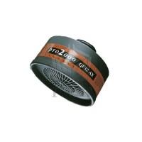 PRO200 AX Фильтр Противогазовый
