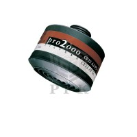 PRO200 A2B2E2K2HgP3 Фильтр Комбинированный