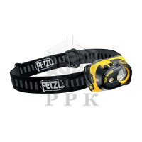 Petzl TIKKA XP ATEX Налобный фонарь