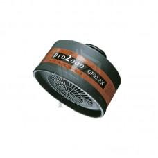 PRO200 A2B2E2K2 Фильтр Противогазовый