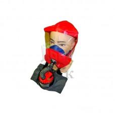 СПИ-20М самоспасатель пожарный изолирующий
