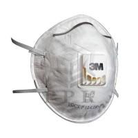 Противоаэрозольный респиратор 3M™ 8112