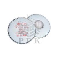 Противоаэрозольный фильтр 3M™ 2138