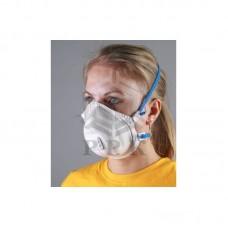 ЮЛИЯ®-212 Респиратор противоаэрозольный