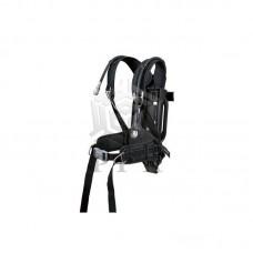 Дыхательный аппарат Dräger PSS 5000