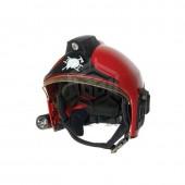 Шлем Пожарный Dräger HPS 7000
