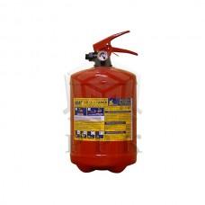 ОП- 3(з) МИГ М Огнетушитель порошковый