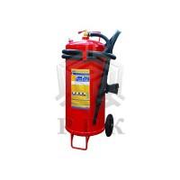ОВП-50(з) МИГ Огнетушитель воздушно пенный (летний)