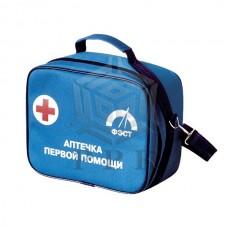 Аптечка производственная на 30 человек (сумка).