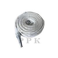 Рукав пожарный Стандарт РПМ(В) 50 мм с ГР-50 и стволом РС-50.01