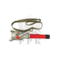Пожарный ствол РСП-50