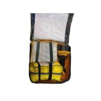 Пожарно - спасательный комплект Шанс -3- ФН