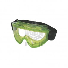 Очки защитные ЗП2 PANORAMA