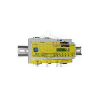 Газоанализатор Хоббит-Т-H2S
