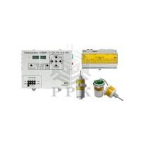 Хоббит-Т-CO-CH4 Газоанализаторы угарного газа и метана
