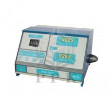 Альфа-бета радиометр для измерения малых активностей УМФ-2000 с детектором 450 кв.мм
