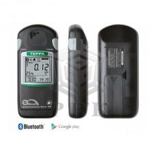 "Дозиметр-радиометр МКС-05 ""Терра"" Bluetooth"