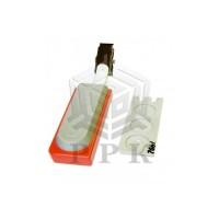 Дозиметр термолюминесцентный ДТЛ-02