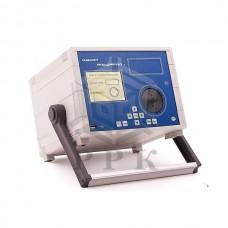Альфарад плюс-АР Комплекс измерительный для мониторинга радона, торона и их дочерних продуктов