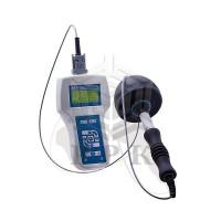 Измеритель электромагнитного поля промышленной частоты ВЕ-50