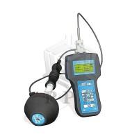 Измеритель параметров электрического и магнитного полей BE-МЕТР-АТ-003