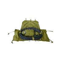 ИДК-1 (индивидуальный дегазационный комплект для легковых автомобилей)