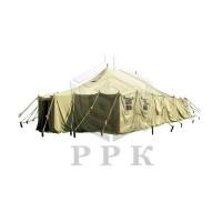 Палатка УСБ-56 ( 1-я категория )