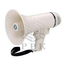 Электромегафон ER 226