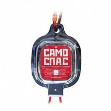 Трос с металлическим сердечником для УКСПА Самоспас