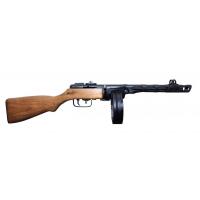 ППШ-М ВПО-512
