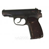 ММГ пистолета Макарова