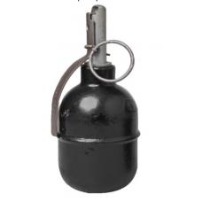ММГ Макет учебно-тренировочной гранаты РГД-5