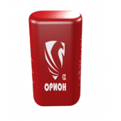 Автономное устройство порошкового пожаротушения Орион Альфа (АУПП Орион Альфа)