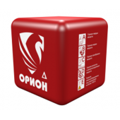 Автономное устройство порошкового пожаротушения Орион Дельта (АУПП Орион Дельта)