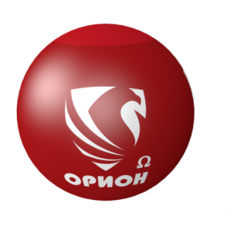 Автономное устройство порошкового пожаротушения Орион Омега (АУПП Орион Омега)