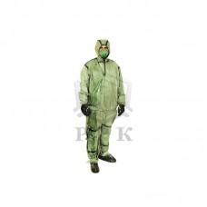 Защитный костюм Л-1 из ткани УНКЛ-3