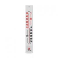 Термометр наружный Т -50 град. + 50 град.
