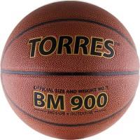 Мяч баскетбольный Torres BM900 №7