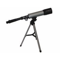 Телескоп - рефрактор