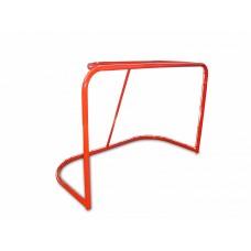 Ворота хоккейные (шир. 1,83 м., высота 1,22 м., глубина 0,9)