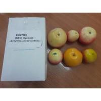 Муляж Культурные сорта яблок К