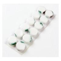 Сухое горючее (12 таблетки)