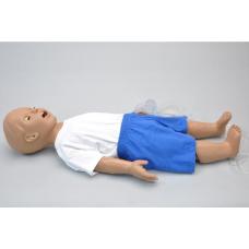 Манекен-имитатор по уходу за пациентом PEDI®, 1 год