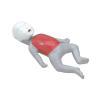 Тренажер сердечно-легочной реанимации новорожденного Baby Buddy™