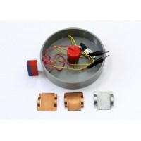 Набор по электролизу  ( лабораторный )