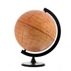 Глобус Марса D 320  подставке из пластика